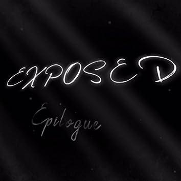 Exposed (Epilogue)