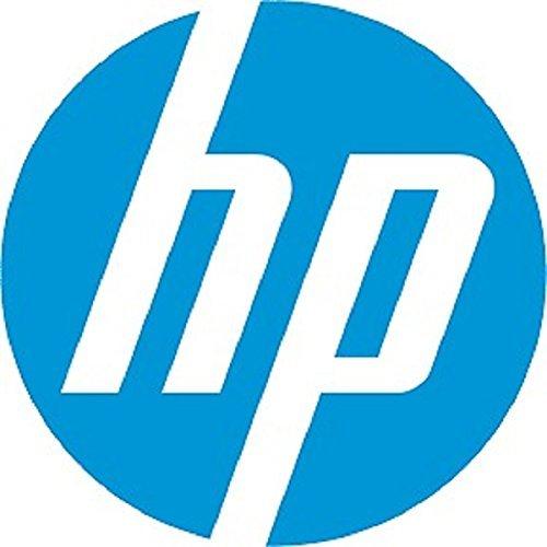 HP DG0300BAHZQ 300GB 10K SAS DUAL PORT DRIVE W/ TRAY 2.5 (Certified Refurbished)
