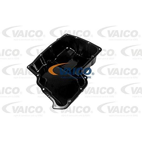 VAICO V25-0657-VAI Ölwannen