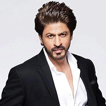 Best of Shahrukh Khan