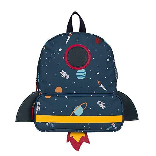 Sophie Allport Space Mochila para niños