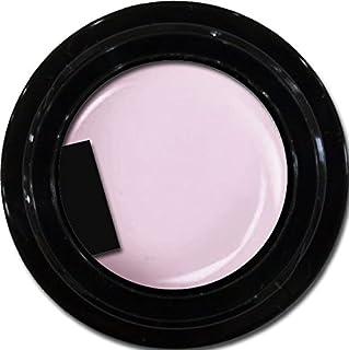 カラージェル enchant color gel M501 ChiffonLavender 3g/ マットカラージェル M501 シフォンラベンダー 3グラム