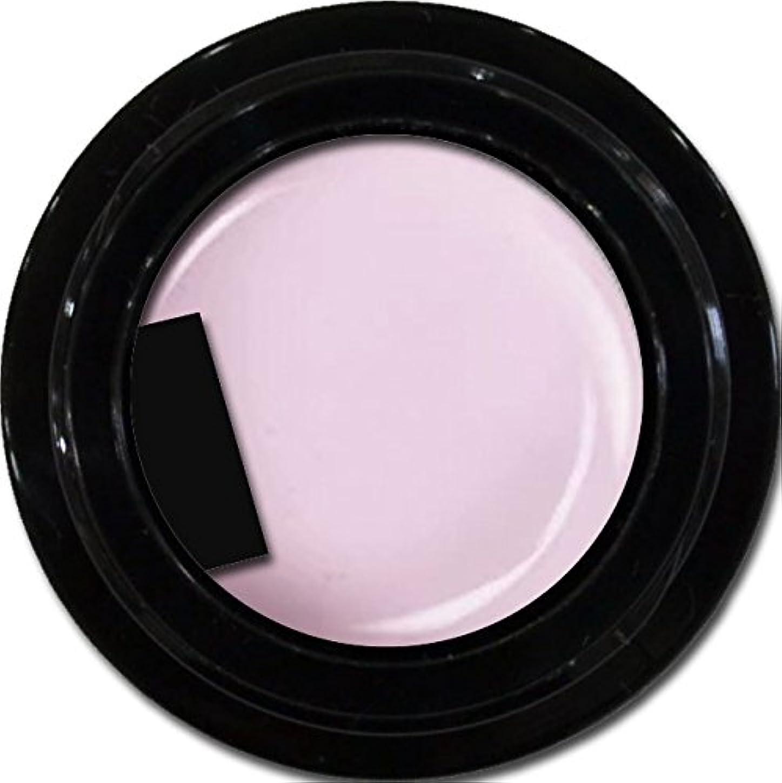 眉をひそめる北米弾丸カラージェル enchant color gel M501 ChiffonLavender 3g/ マットカラージェル M501 シフォンラベンダー 3グラム