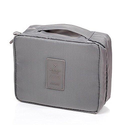 Bolso maletín para hombre y mujer