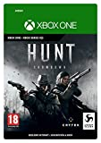Hunt: Showdown | Xbox - Código de descarga