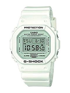 Casio G-SHOCK Homme Digital Quartz Montre avec Bracelet en Résine (B07T2ZN1DF) | Amazon price tracker / tracking, Amazon price history charts, Amazon price watches, Amazon price drop alerts