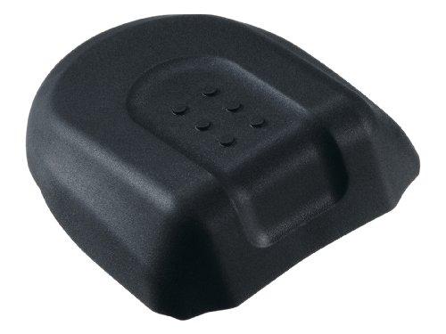Nikon BS-2 - Accesorio para cámara Digital Nikon D3/D3s/D3x (Tapa para Zapata de Flash),...