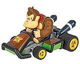 Carrera RC Nintendo Mario Kart Donkey Kong 370162111 Ferngesteuertes Auto
