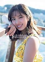 大和田南那 AKB48 A4サイズ vol.58 ②