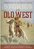 Stories of the Old West