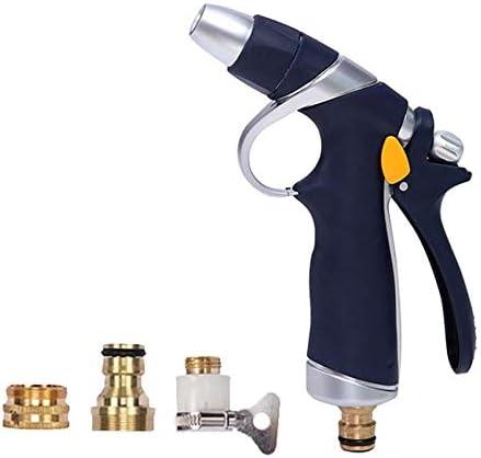 Baltimore Mall ZKAIAI High Opening large release sale Pressure Water Gun Expandable Hose Car Wash S Garden