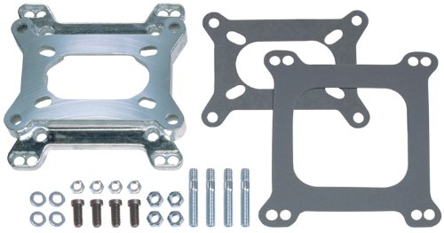 Trans-Dapt 2065 2 To 4 Carb Adapter