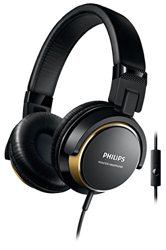 Philips SHL3265BG/00 -...