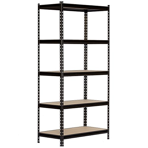 mDesign 3 Tier Vertical Standing Bathroom Shelving Unit, Decorative Metal Storage Organizer Tower Rack Center with 3 Basket Bins to Hold and Organize Bath Towels, Hand Soap, Toiletries - White