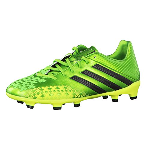 adidas Fußballschuh PREDATOR ABSOLION LZ TRX FG