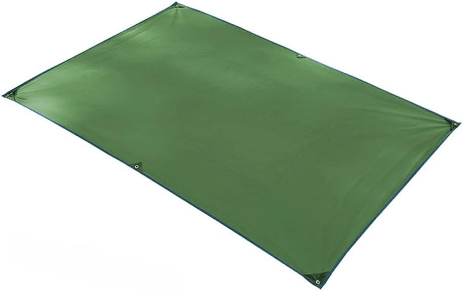 CIJK Outdoor Waterproof Oxford New sales Picnic Mat Climb Baby Camping Bea Bargain