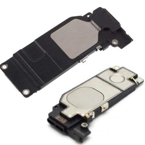 XcellentFixParts Altavoz Buzzer Auricolar de Repuesto para iPhone 7 Plus - Reemplazo...