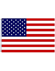 zagtag Heidi-FL-001 heidi-FLAG-001 Outdoor Flags, 1 Pack