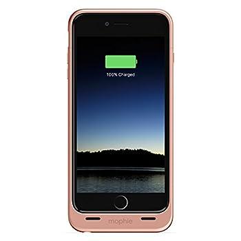 Best mophie iphone 6 plus Reviews