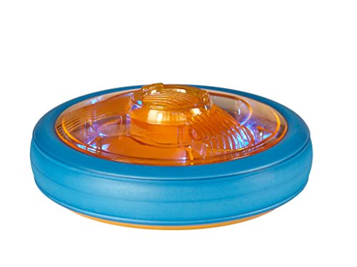 Revell Summer Action - 24372 - Maquette D'aviation - Hover Disc