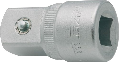 Hazet 958-1 Adapter