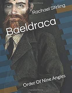 Baeldraca: Order Of Nine Angles