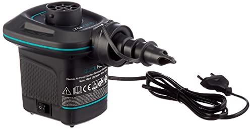 230 Volt Quick-Fill Ac Electric Pump