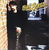 Songtexte von Bob Seger & the Silver Bullet Band - Greatest Hits 2