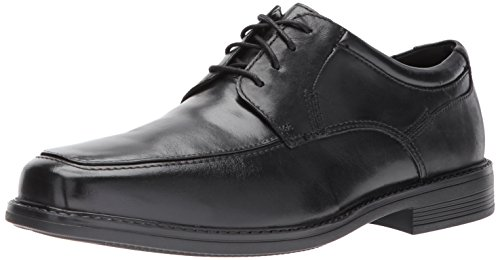 Bostonian Shoes for Men Leather