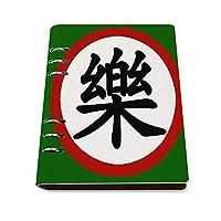 ドラゴンボール Z ノート メモ帳 かわいい 日記帳 おしゃれ 防水 手帳 ビジネス 文房具 韓流 学生 ギフト