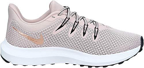 Nike Ci3803-200, Zapatos para Correr para Mujer, Pink, 39 EU