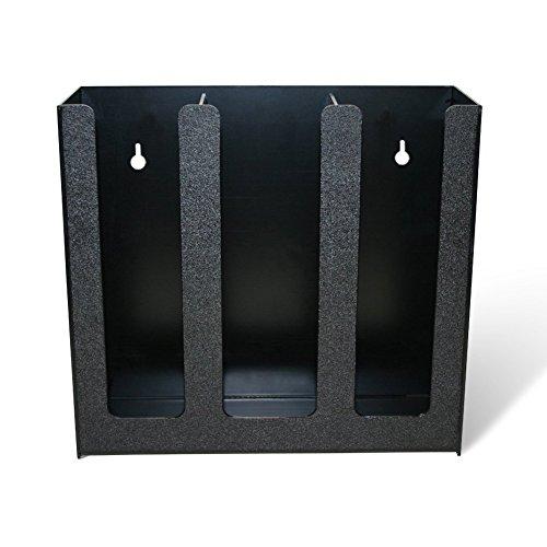cup dispenser wall mount - 8