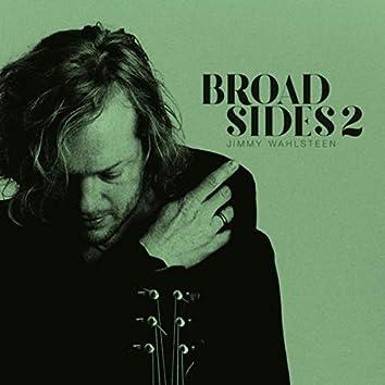 Broadsides 2