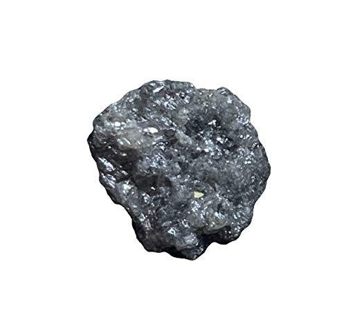 KRIO® - schöner Rohdiamant 2,52 Karat in Schaubox - Sammlerstück
