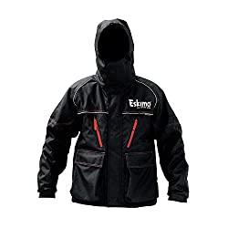 Eskimo Lockout Ice Fishing Jacket