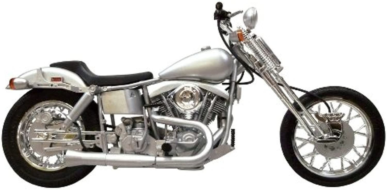 comprar mejor 1 12 Bike Series Series Series No.110 Dead Ringer (japan import)  tienda de venta