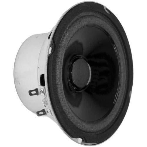 JBL Ersatztieftöner für Control 1 Pro