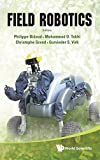 Field Robotics: Proceedings of the 14th International Conference on Climbing and Walking Robots and the Support Technologies for Mobil