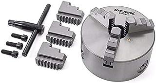 K11 Series Mandrin de tour diam/ètre 100 mm 3 mrs 105211 vendeur GB