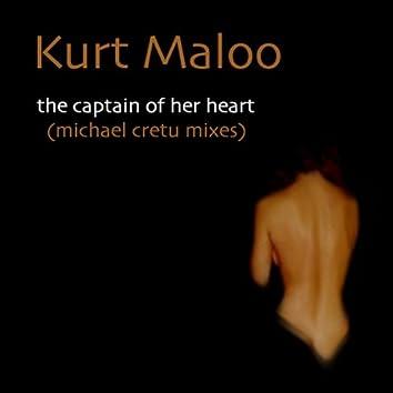 The Captain of Her Heart (Michael Cretu Mixes)