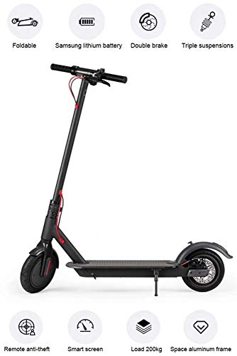 Affordable LMM Popular Electric Scooter One Wheel/Folding Scooter Electric/Electric Scooter Carbon F...