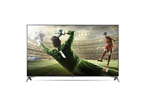 LG 55SK7900PLA - TV