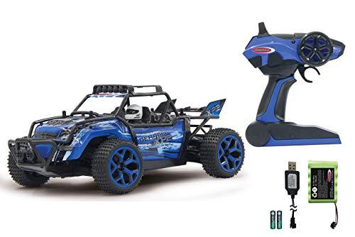 JAMARA 410013 Fahrzeug Spielwaren