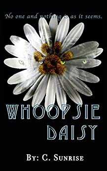 Whoopsie Daisy by [C. Sunrise]