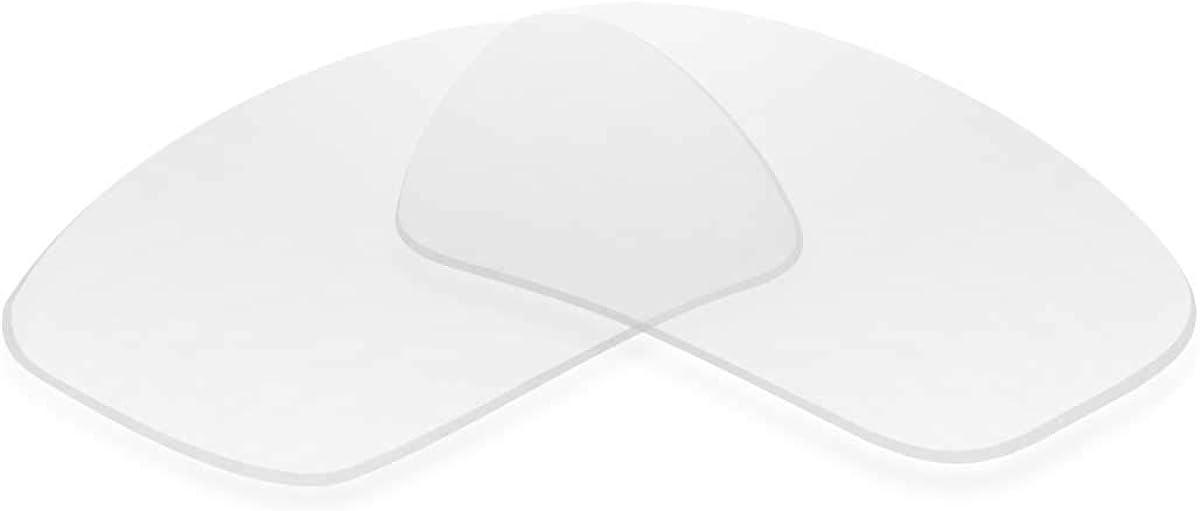 Sunglass Fix Serengeti Alghero 8315 Over item handling - Replacement Denver Mall Lenses Compati