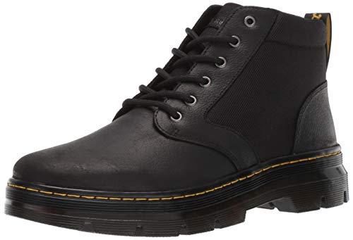 Dr. Martens Bonny II Ankle Boot, Black Cj Beauty+Extra...