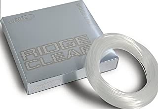Airflo Fly Lines Ridge Clear Floating