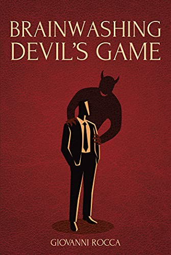 Brainwashing Devil's Game (English Edition)