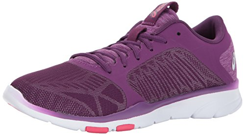 Best Zumba Shoes 2020