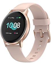 UMIDIGI Smartwatch Uwatch 2S,3S